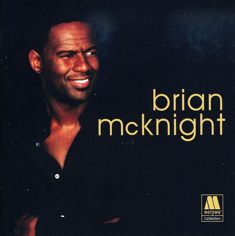 brian mcknight everything download