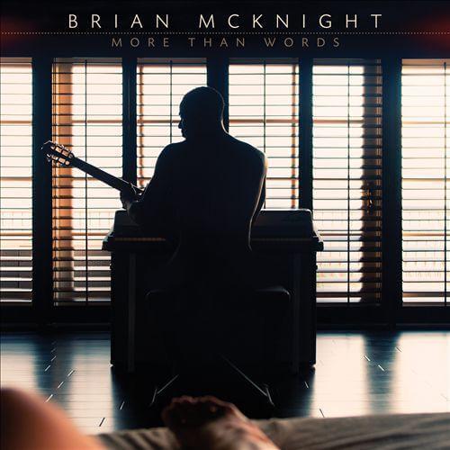 Brian McKnight, Gemini full album zip