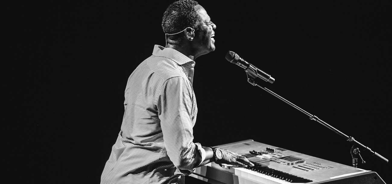 Brian-McKnight-Quby-Photography-51