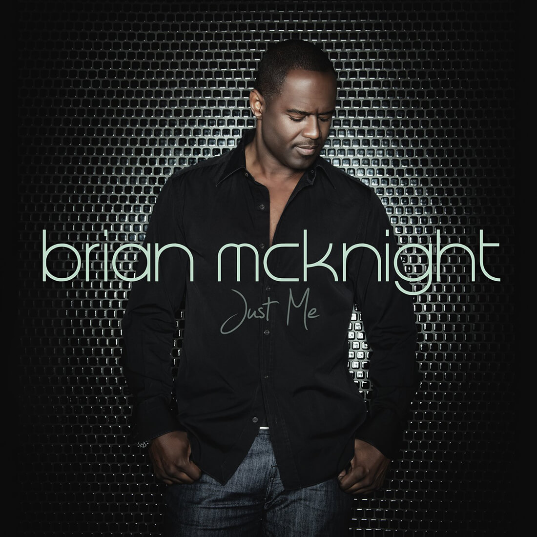 Image result for brian mcknight